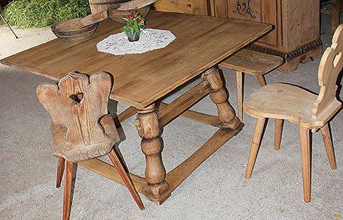 tirolean mountainwoodliving. Black Bedroom Furniture Sets. Home Design Ideas